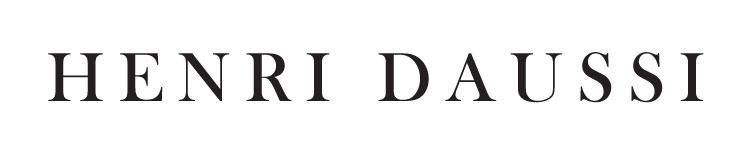 Henri Daussi logo
