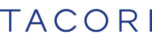 Tacori Logo