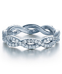 Verragio Eterna Collection
